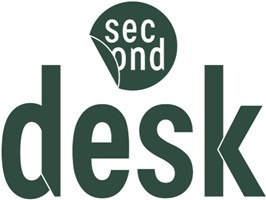 Seconddesk